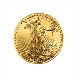 2020 1/4 OZ AMERICAN GOLD EAGLE