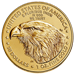 #SPECIAL 2021 1OZ Gold Eagle Type 2 New Design