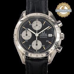Omega Speedmaster Watch Only