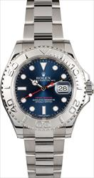 Rolex Yachtmaster Ref/116622 Watch Only SN/950F9996